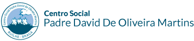 Centro Social Padre David De Oliveira Martins