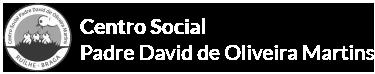 Centro Social Padre David