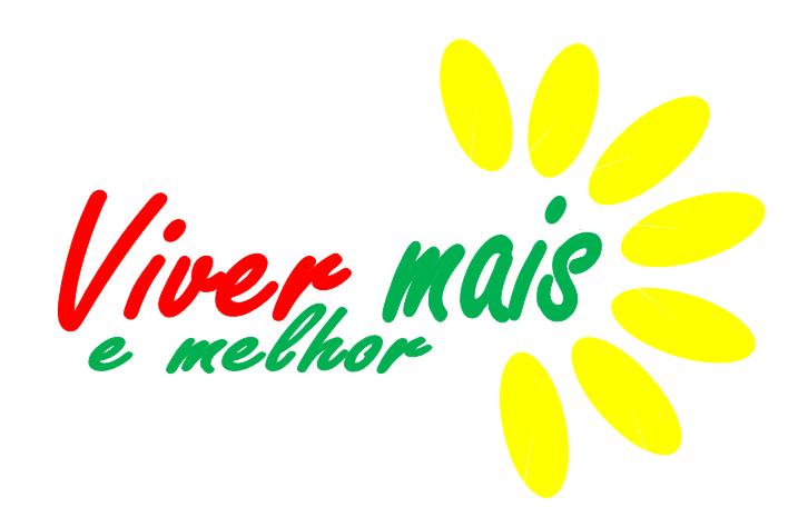 logo 2017-2018