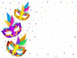 design-de-conceito-de-festa-de-carnaval_1302-8843