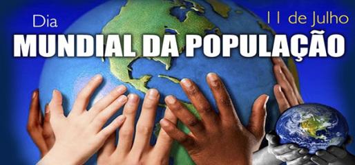 dia-mundial-da-populac3a7c3a3o