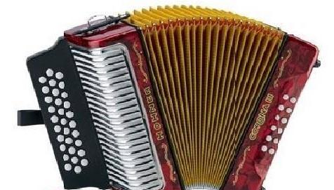 7272114233-aulas-de-concertina