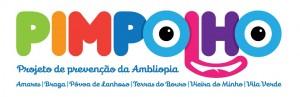 Logo_PIMPOLHO_1