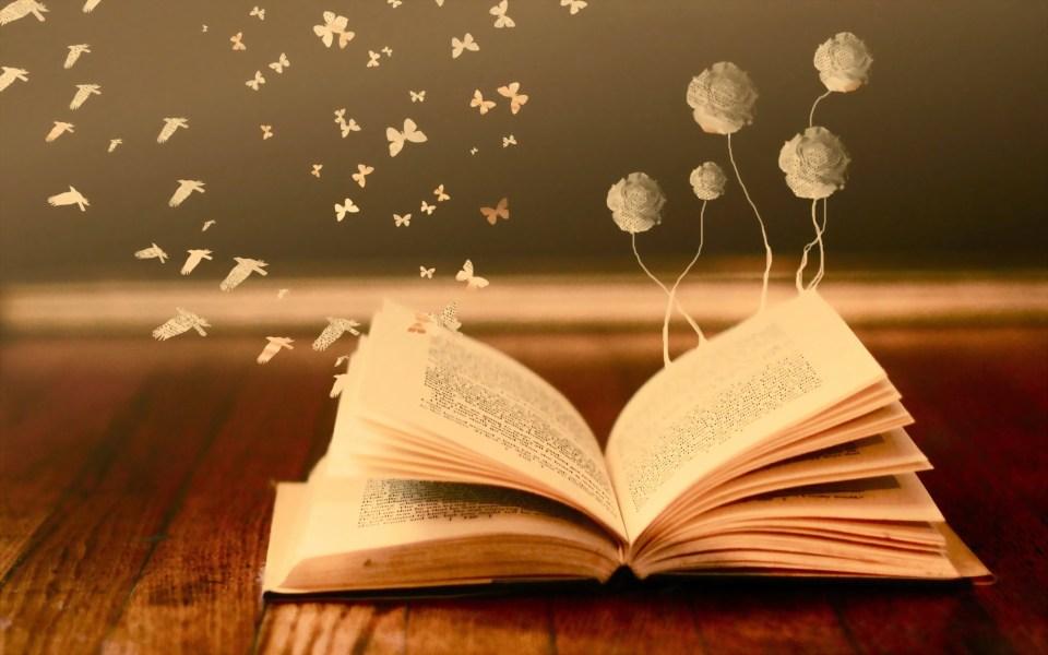 dia_mundial_livro_2015