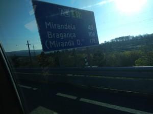 mirandela3