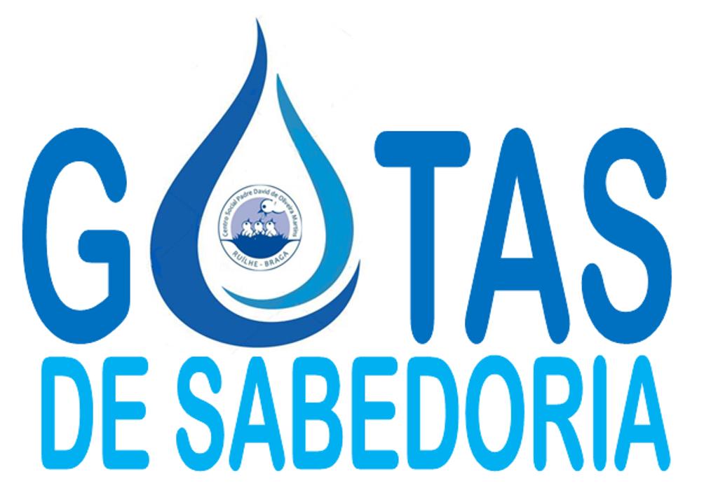 logo gota 4