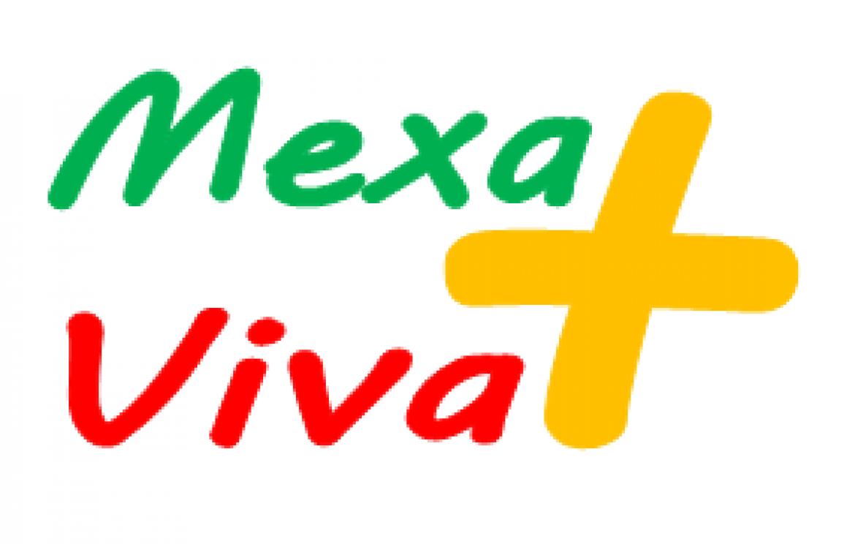 Mexa + Viva +